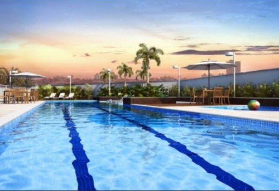 Apartamento para Venda por R$538.000,00 - Barra funda, São paulo / SP