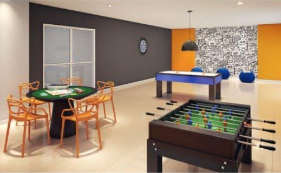 Apartamento para Venda por R$730.000,00 - Barra funda, São paulo / SP