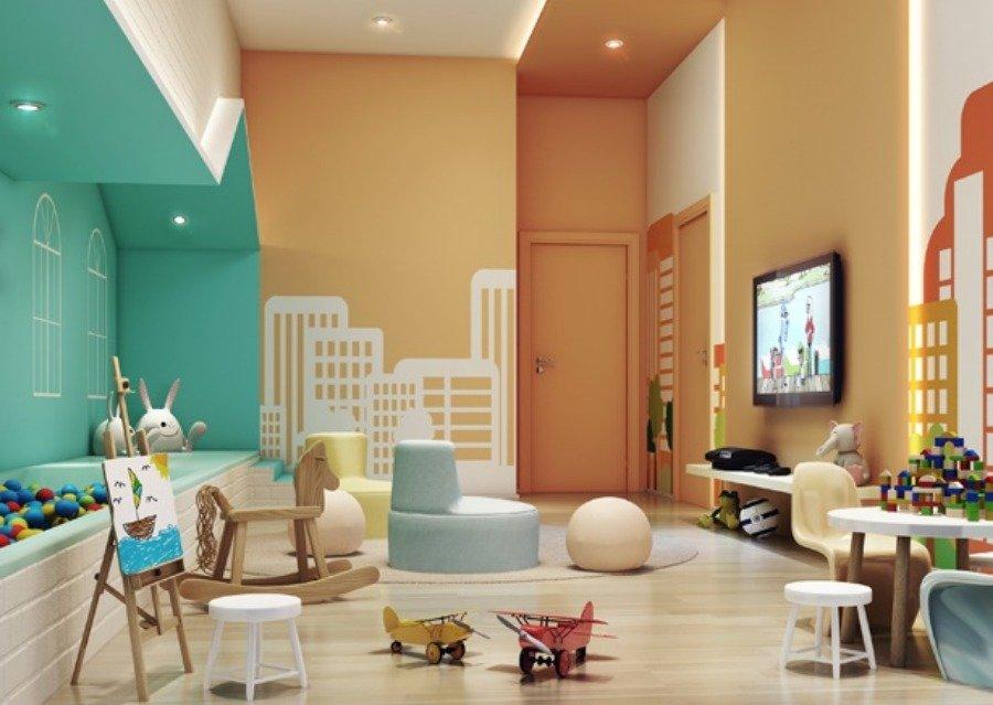 Apartamento para Venda por R$1.300.000,00 - Alto da lapa, São paulo / SP