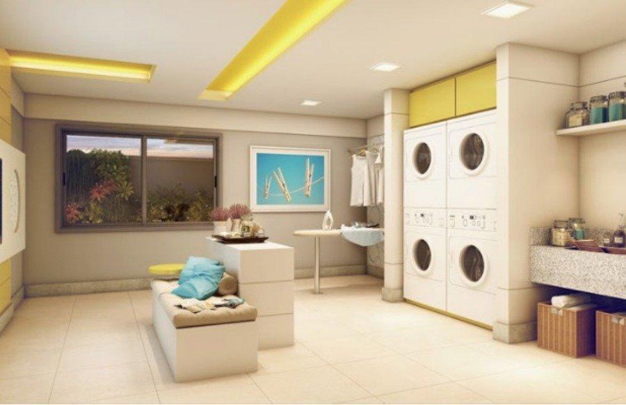 Apartamento Cobertura para Venda por R$1.540.000,00 - Pinheiros, São paulo / SP