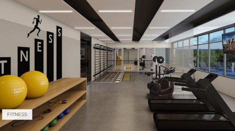 Apartamento para Venda por R$755.000,00 - Pinheiros, São paulo / SP
