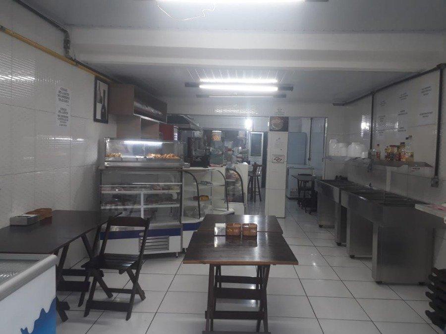 Ponto Comercial para Venda por R$170.000,00 e Aluguel á R$1.500,00/Mês - Cidade nova são miguel, São paulo / SP