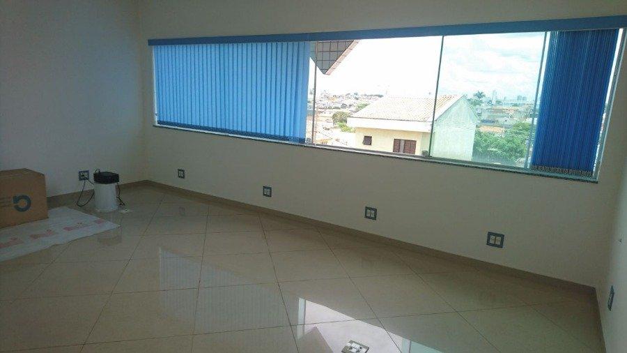 Comércio para Aluguel por R$9.000,00/Mês - Chácara belenzinho, São paulo / SP