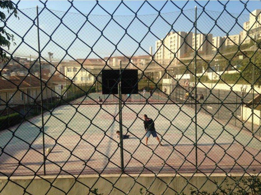 Sobrado para Venda por R$1.000,00 e Aluguel á R$300.000,00/Mês - Jardim são miguel, Ferraz de vasconcelos / SP