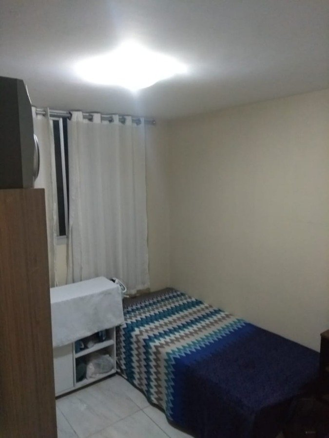 Apartamento para Aluguel por R$1.000,00/Mês - Itaquera, São paulo / SP