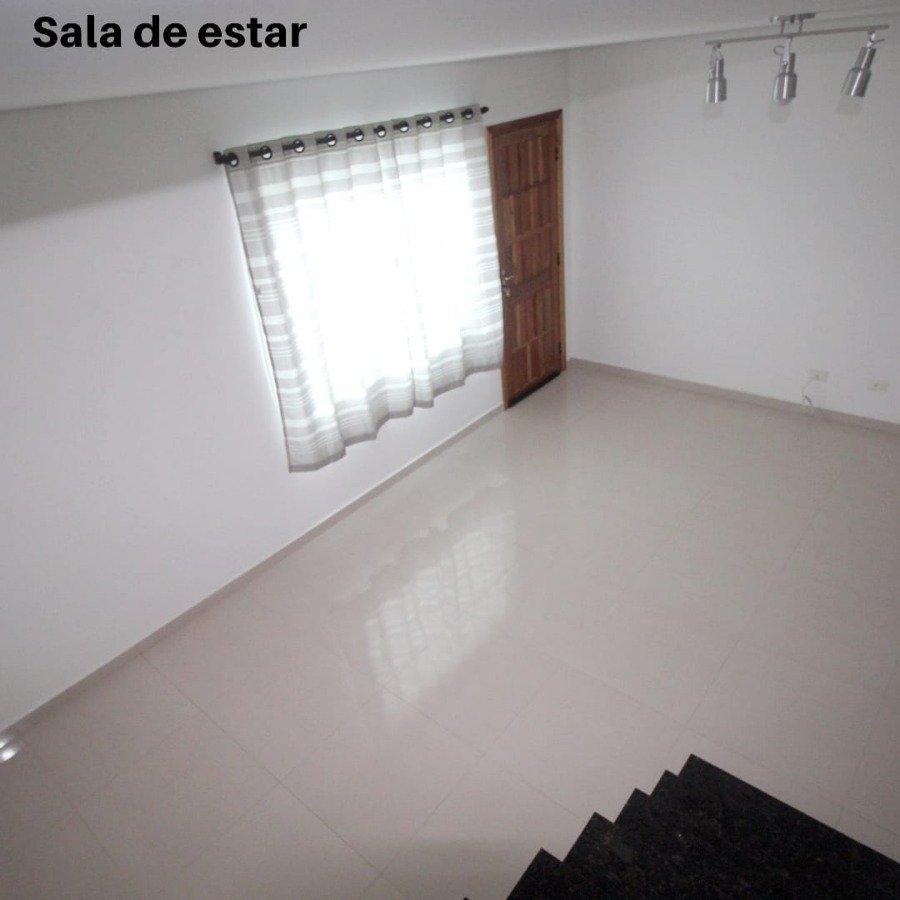 Sobrado para Venda por R$399.000,00 - Vila ré, São paulo / SP
