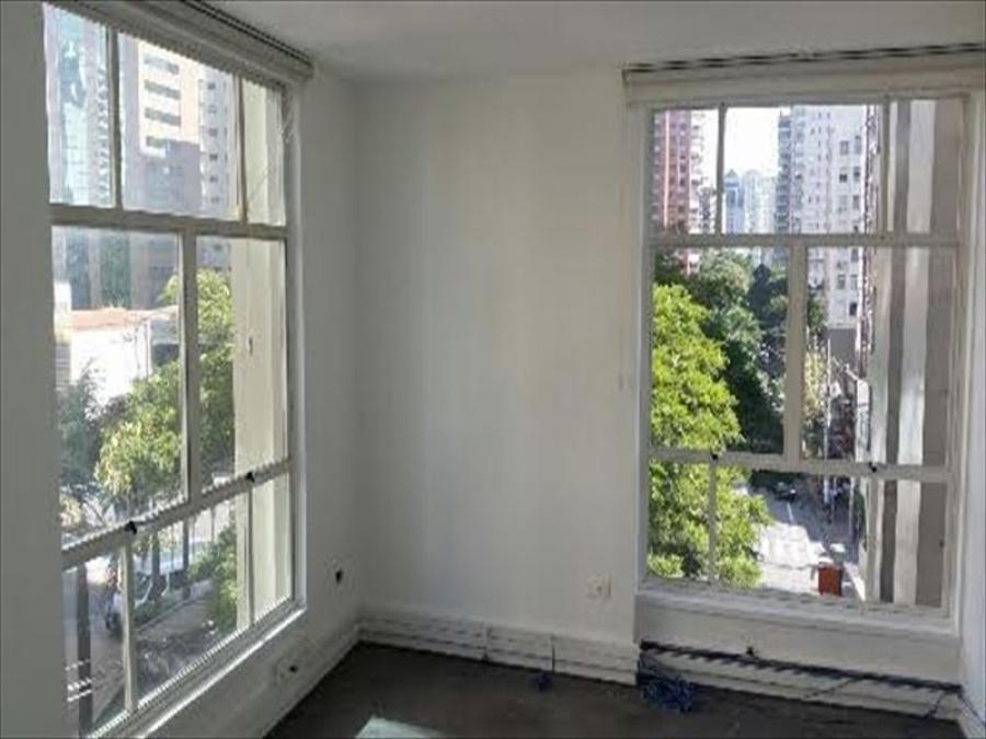 Comércio para Aluguel por R$2.000,00/Mês - Jardim paulista, São paulo / SP