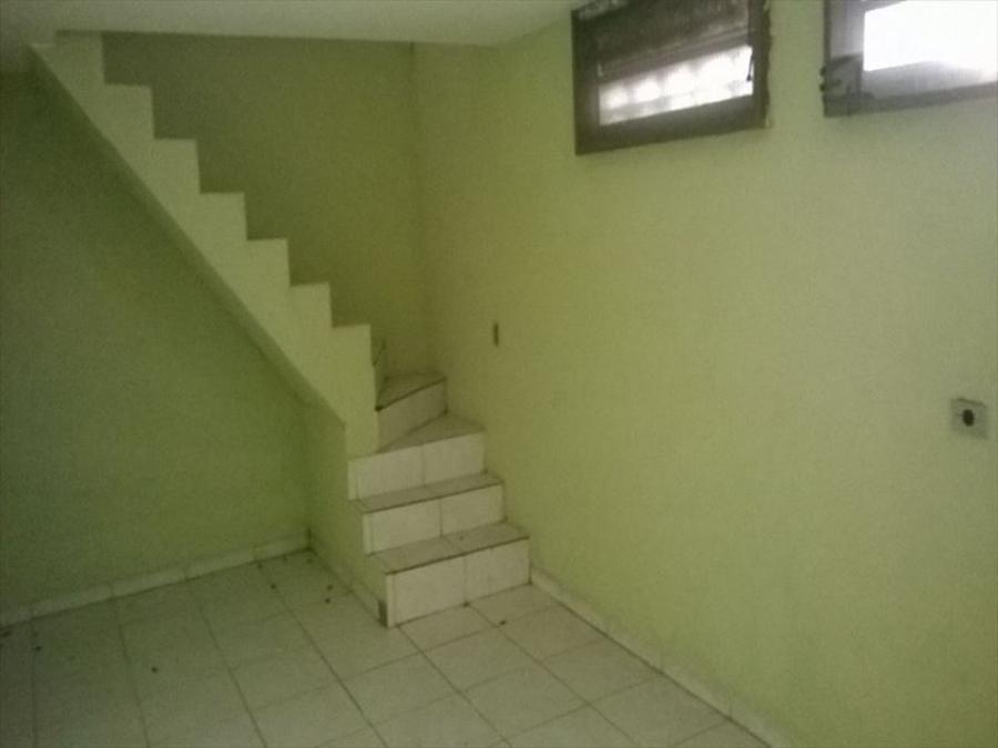 Casa para Venda por R$450.000,00 - Ermelino matarazzo, São paulo / SP