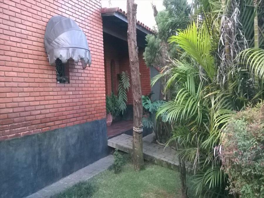 Casa para Venda por R$550.000,00 - Vila curuça velha, São paulo / SP