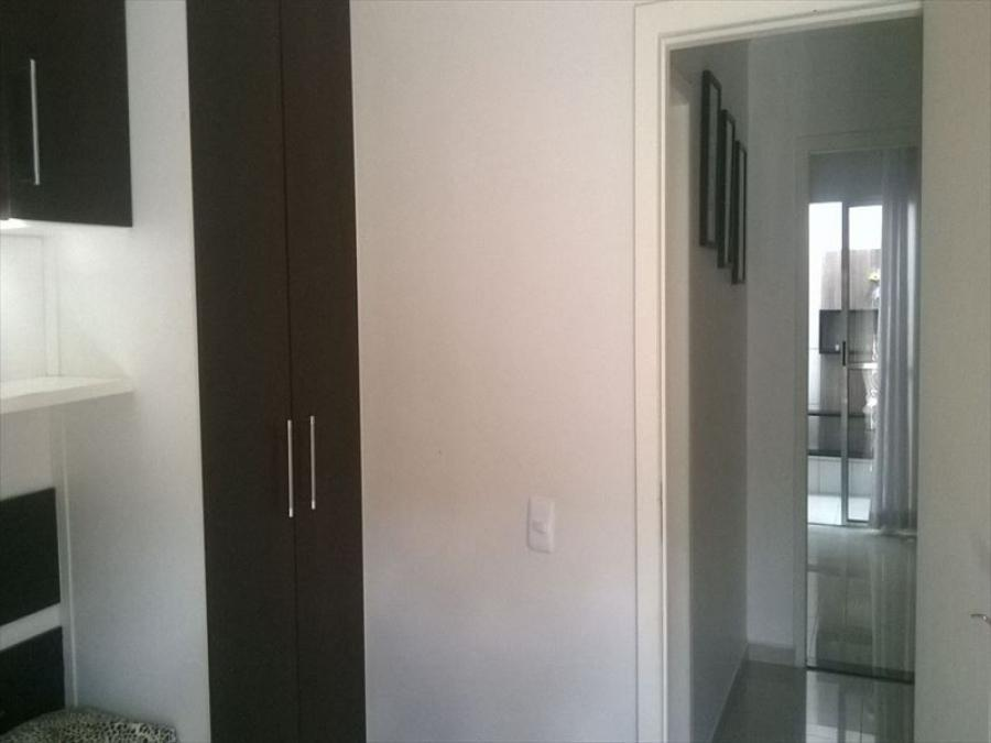 Casa para Venda por R$320.000,00 - Itaquera, São paulo / SP