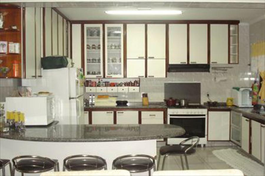 Casa para Venda por R$850.000,00 - Vila rosária , São paulo / SP