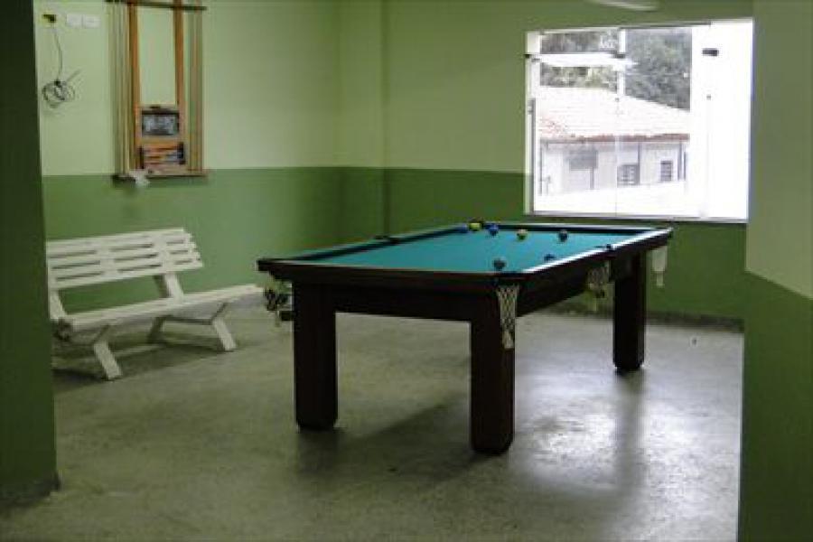 Apartamento para Venda por R$600.000,00 - Vila curuça velha, São paulo / SP