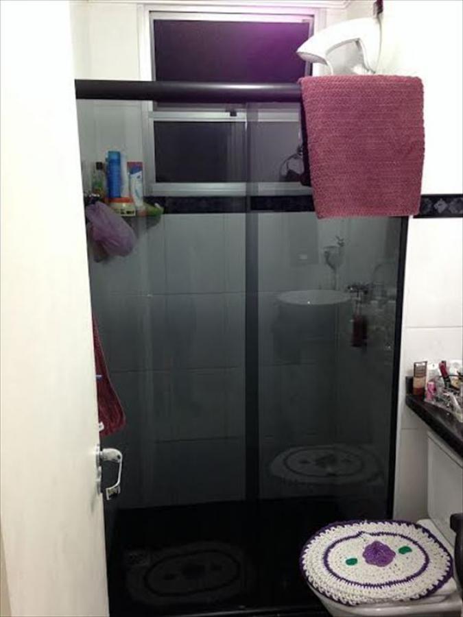 Apartamento para Venda por R$280.000,00 - Vila curuça, São paulo / SP