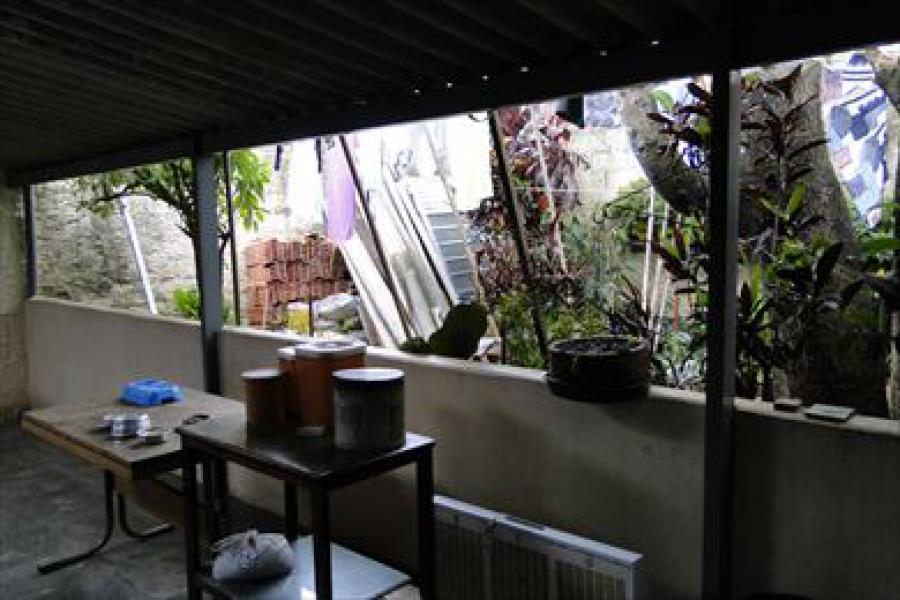 Casa para Venda por R$650.000,00 - Jardim helena , São paulo / SP
