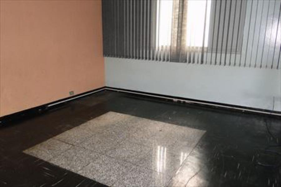Comércio para Venda por R$800.000,00 e Aluguel á R$3.500,00/Mês - Jardim alto pedroso , São paulo / SP