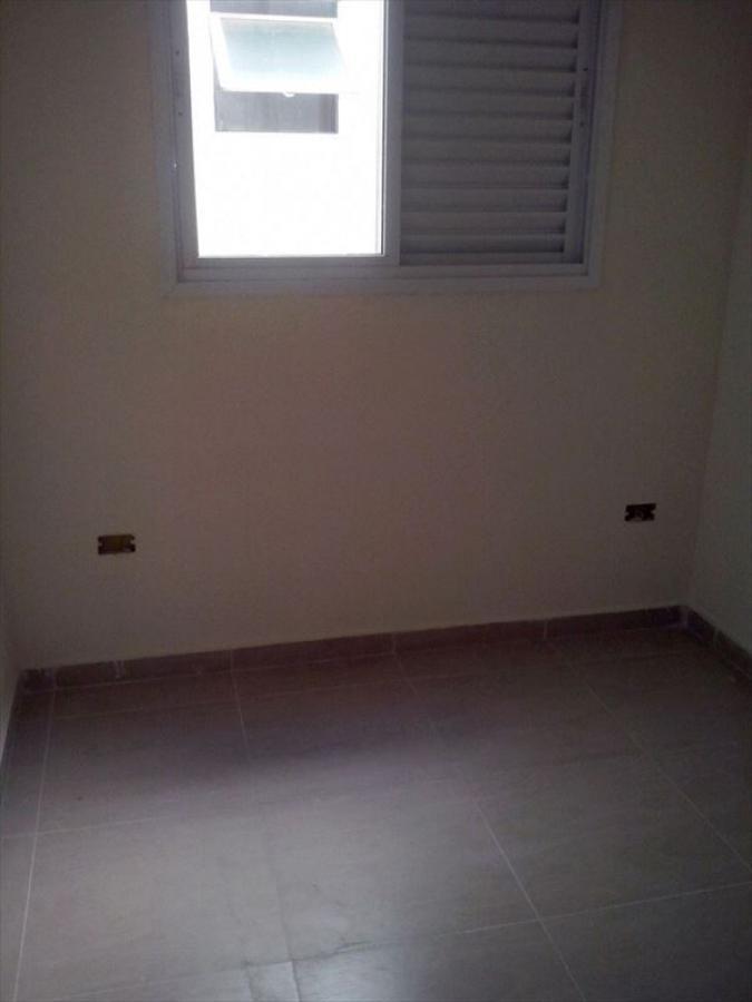 Casa para Venda por R$648.000,00 - Jardim alto pedroso , São paulo / SP