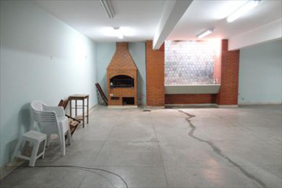 Casa para Venda por R$650.000,00 - Vila rosária , São paulo / SP