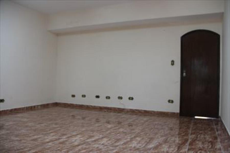 Casa para Venda por R$550.000,00 - Vila rosária , São paulo / SP