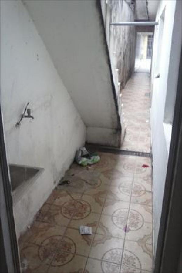 Casa para Venda por R$330.000,00 - Jardim helena , São paulo / SP