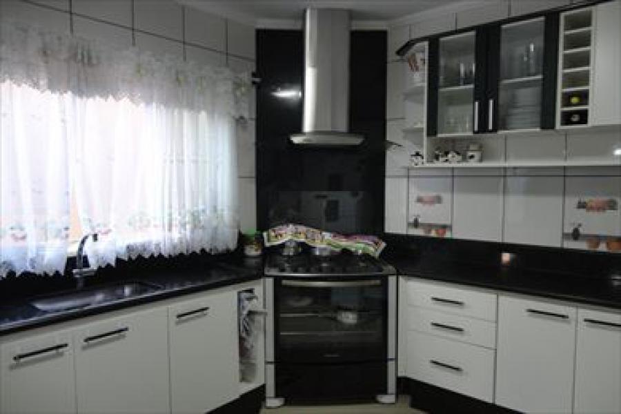 Casa para Venda por R$650.000,00 - Vila jacuí, São paulo / SP