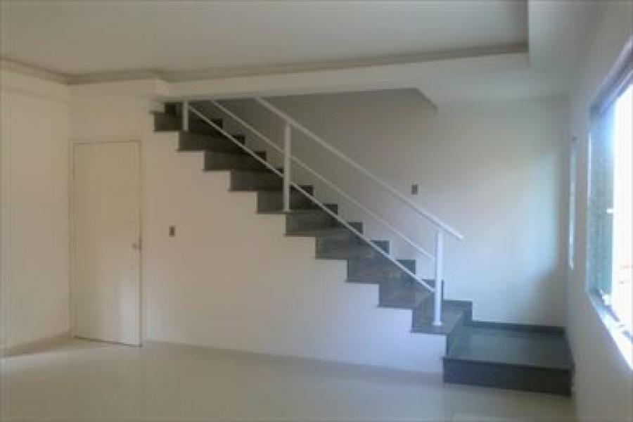 Casa para Venda por R$420.000,00 - Penha, São paulo / SP