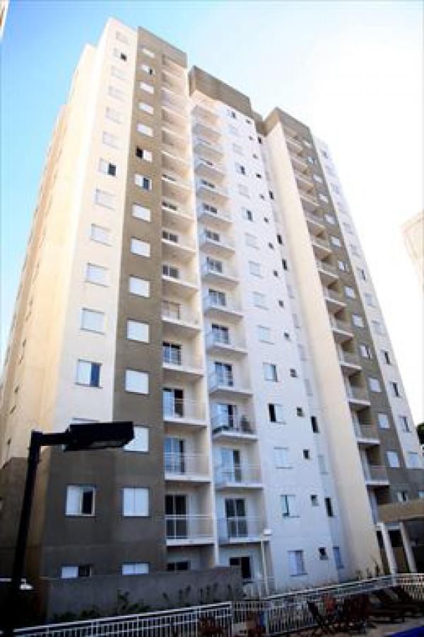 Apartamento para Venda por R$288.000,00 - Aricanduva, São paulo / SP