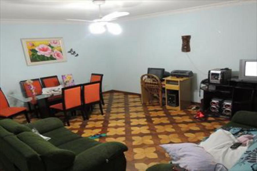 Casa para Venda por R$430.000,00 - Vila nova york, São paulo / SP