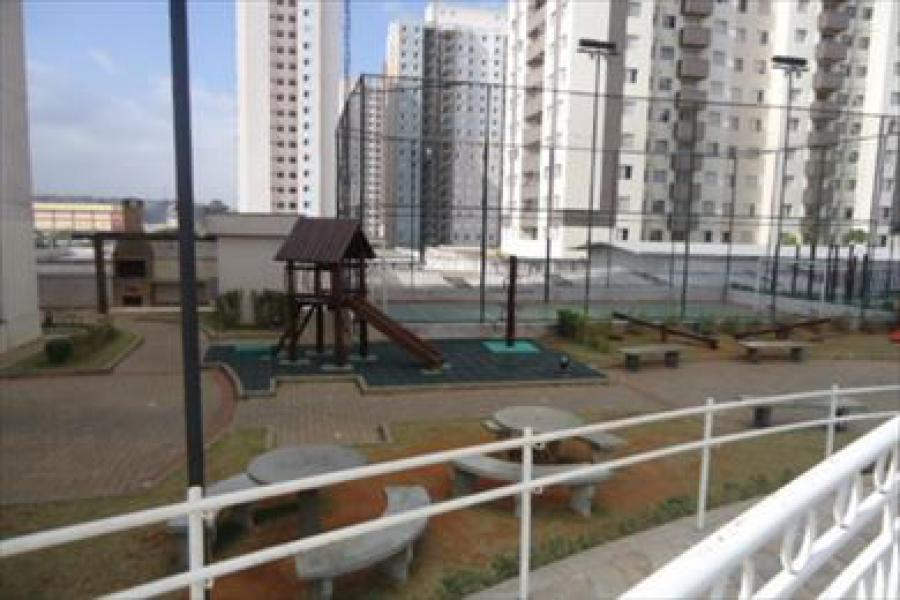 Apartamento para Venda por R$370.000,00 - Aricanduva, São paulo / SP
