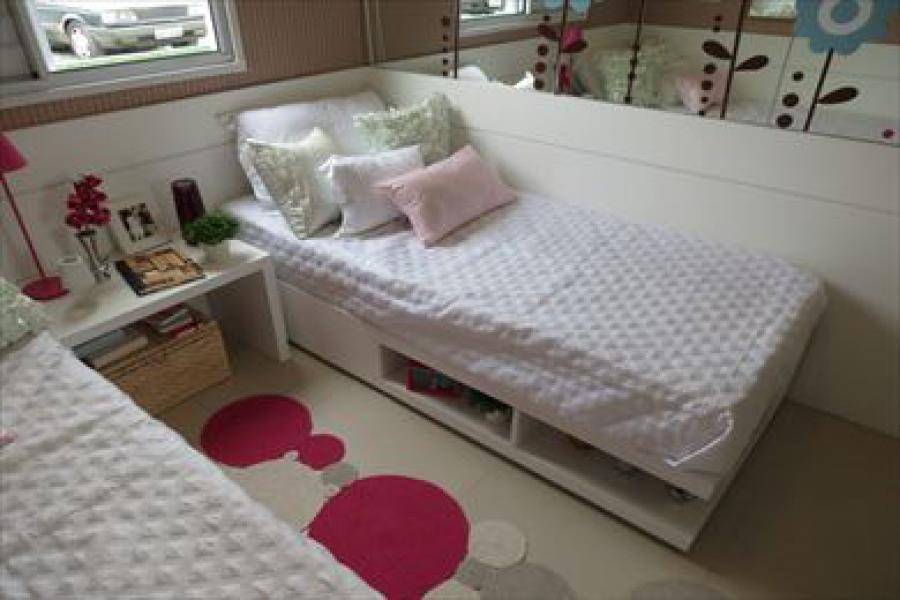 Apartamento para Venda por R$400.000,00 - Aricanduva, São paulo / SP