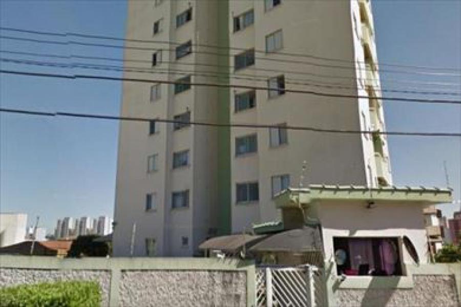 Apartamento para Venda por R$345.000,00 - Carrão, São paulo / SP
