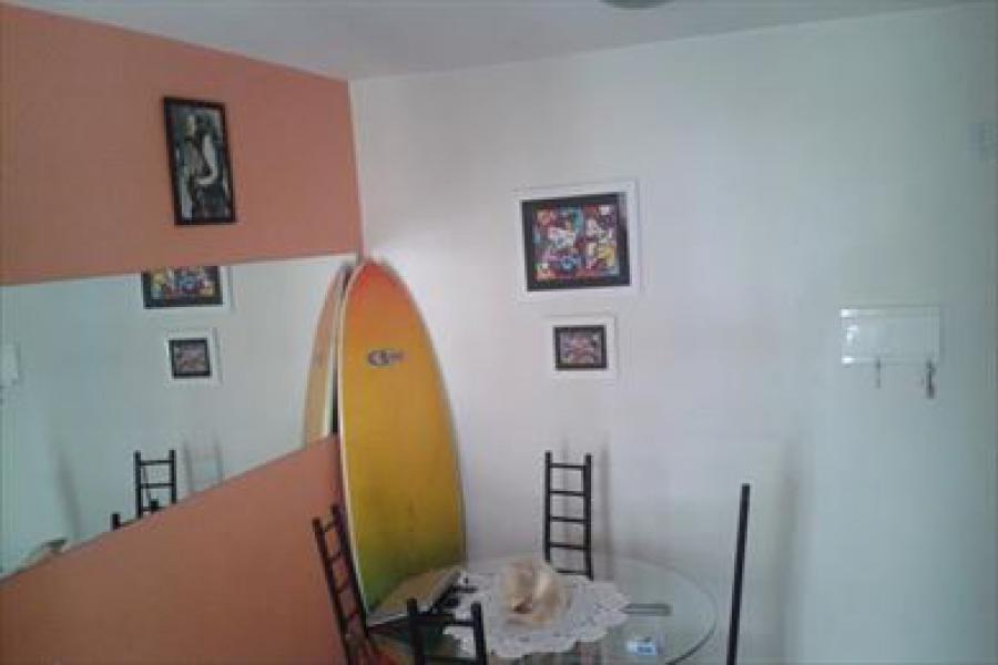 Apartamento para Venda por R$295.000,00 - Carrão, São paulo / SP