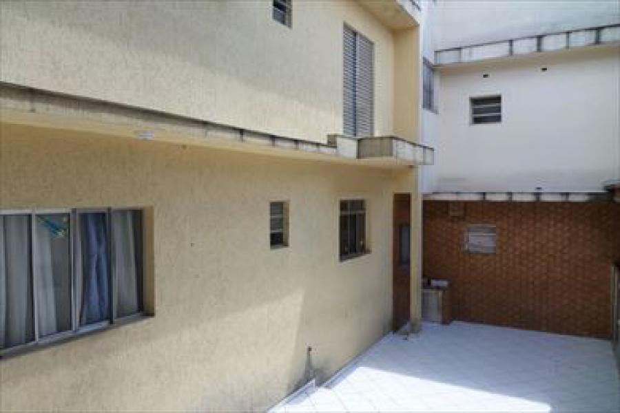 Casa para Venda por R$900.000,00 - Vila verde, São paulo / SP