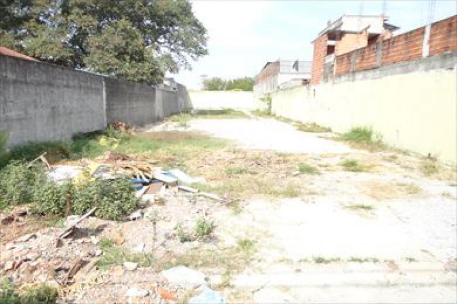 Terreno para Venda por R$500.000,00 - Jardim helena , São paulo / SP