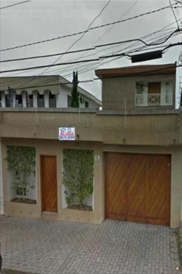 Casa para Venda por R$2.500.000,00 - Carrão, São paulo / SP