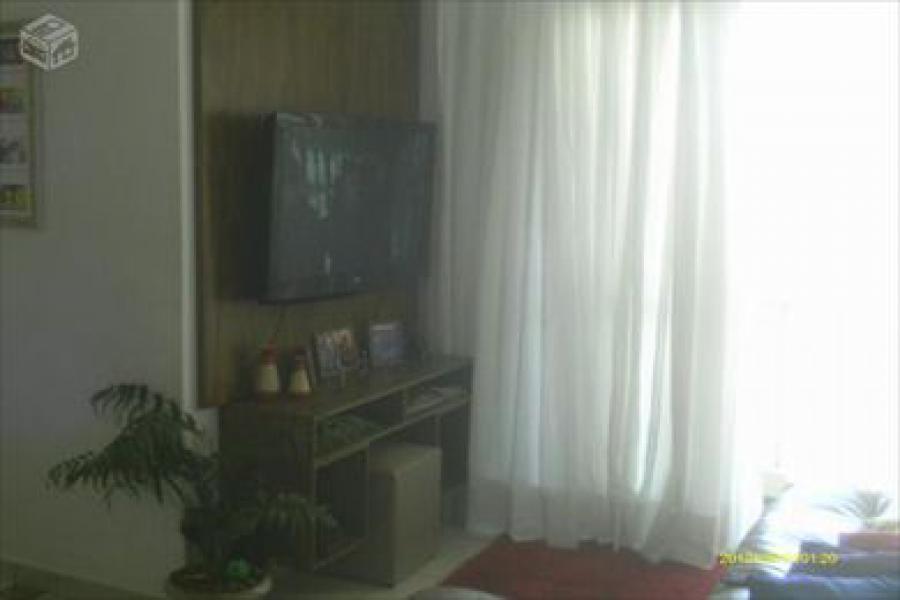 Apartamento para Venda por R$270.000,00 - Aricanduva, São paulo / SP