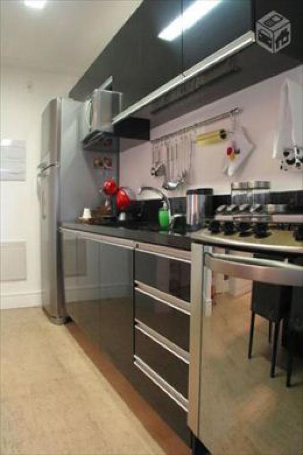 Apartamento para Venda por R$720.000,00 - Penha, São paulo / SP