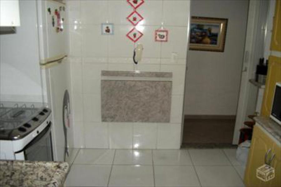 Apartamento para Venda por R$330.000,00 - Aricanduva, São paulo / SP