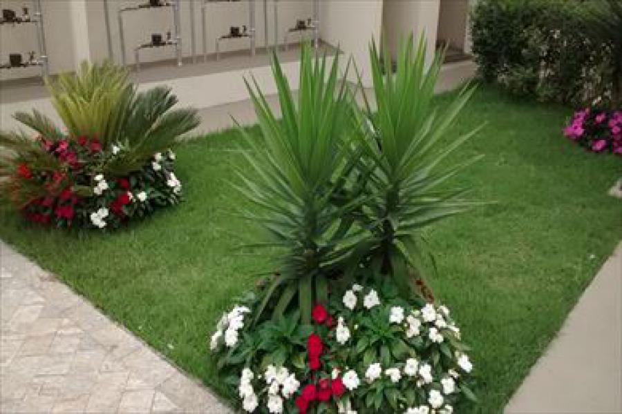 Casa para Venda por R$250.000,00 - Jardim helena , São paulo / SP