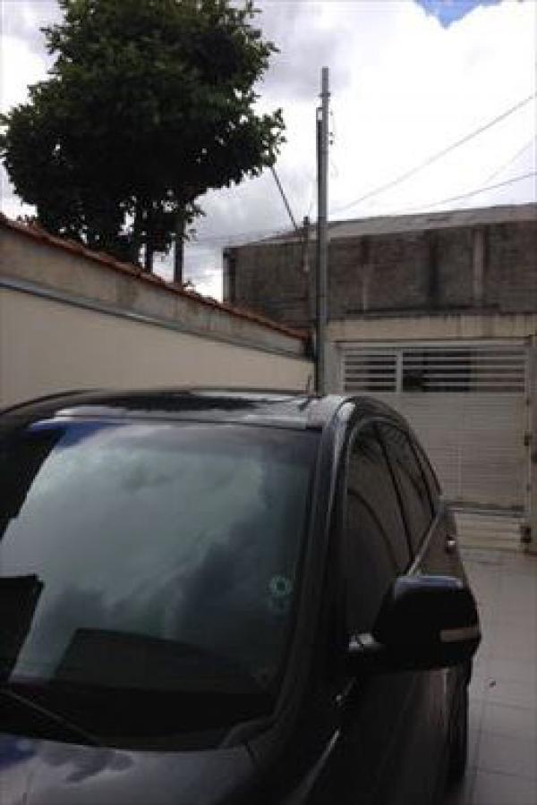 Casa para Venda por R$370.000,00 - Jardim helena , São paulo / SP