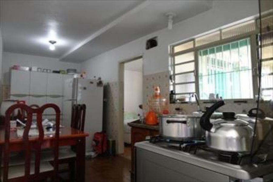 Casa para Venda por R$550.000,00 - Parque cruzeiro do sul  , São paulo / SP