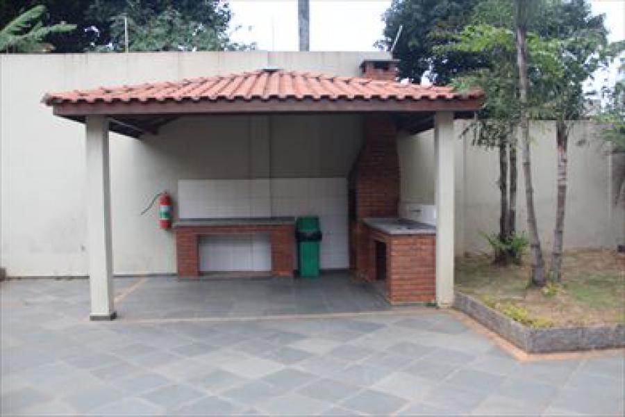 Apartamento para Venda por R$355.000,00 - Vila jacuí, São paulo / SP
