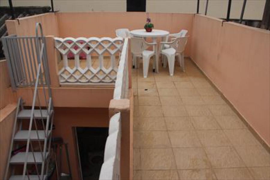Casa para Venda por R$380.000,00 - Vila rosária , São paulo / SP