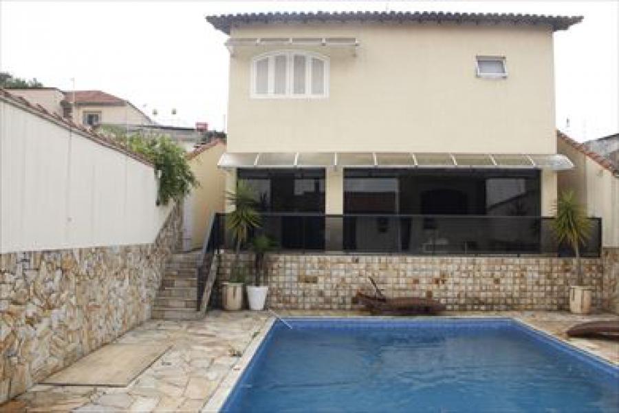 Casa para Venda por R$1.700.000,00 e Aluguel á R$5.000,00/Mês - São miguel paulista, São paulo / SP