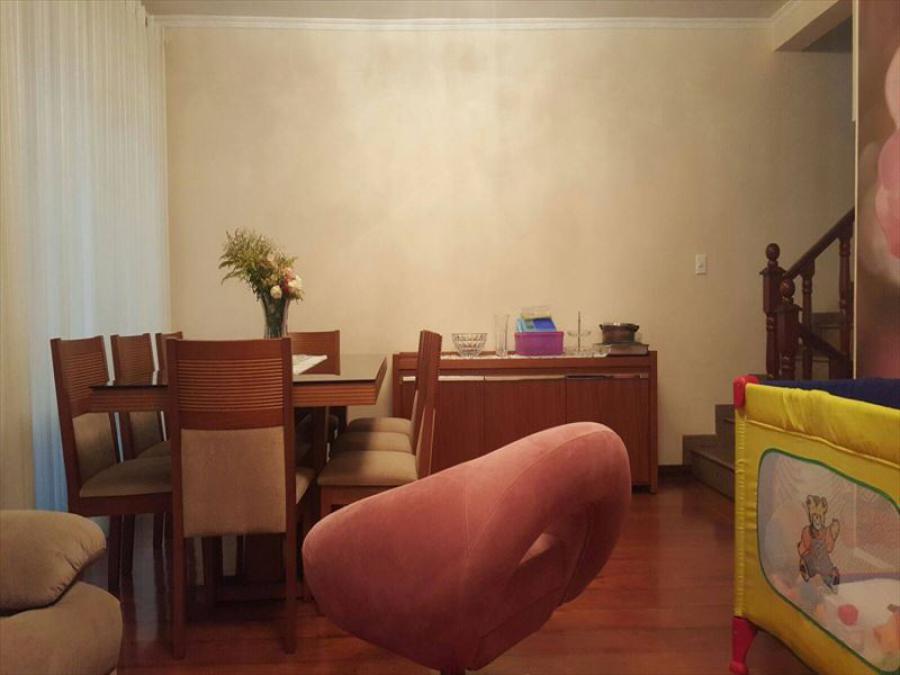 Casa para Venda por R$800.000,00 - Vila rosária , São paulo / SP