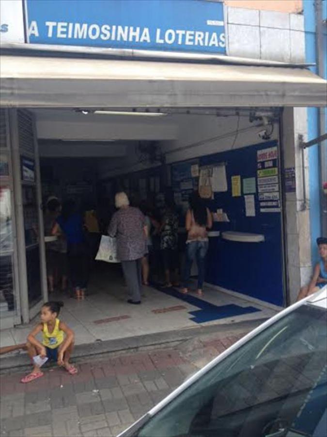 Comércio para Venda por R$850.000,00 - Penha, São paulo / SP