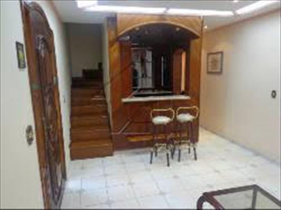 Casa para Aluguel por R$4.000,00/Mês - Ermelino matarazzo, São paulo / SP