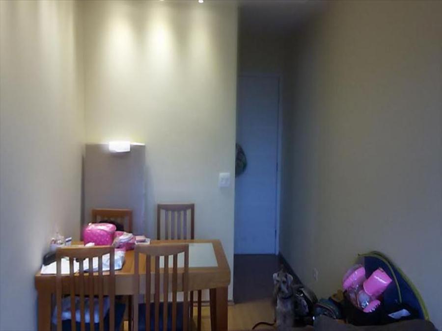 Apartamento para Venda por R$300.000,00 - Aricanduva, São paulo / SP