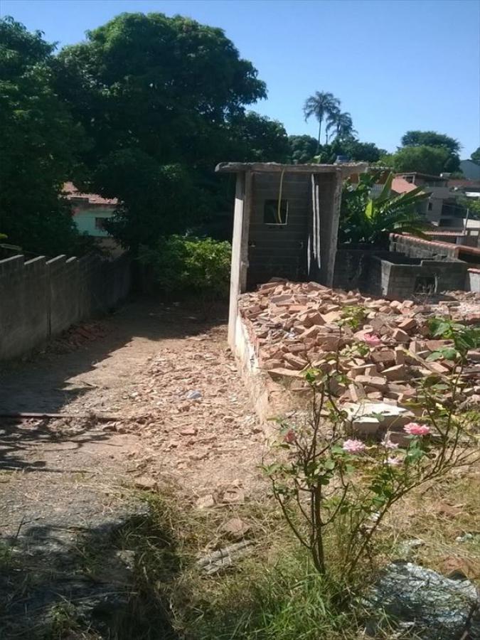 Terreno para Venda por R$360.000,00 - Parque cruzeiro do sul  , São paulo / SP