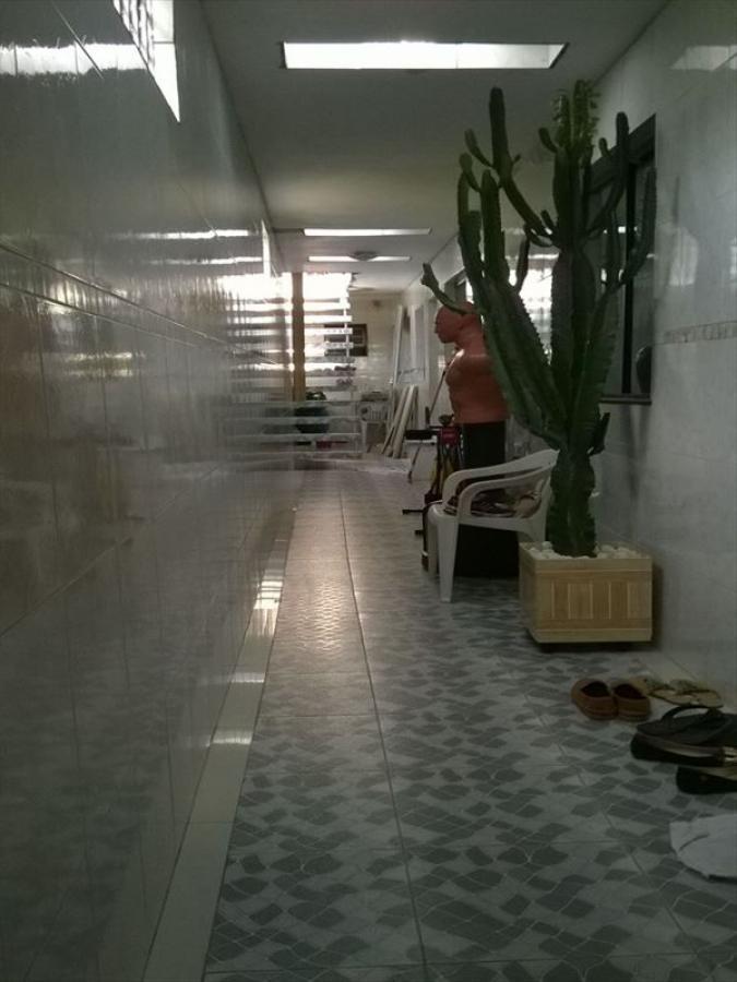 Casa para Venda por R$400.000,00 - Parque cruzeiro do sul  , São paulo / SP