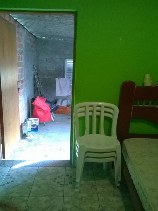 Casa para Venda por R$350.000,00 - Parque cruzeiro do sul  , São paulo / SP